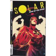 Rika-Comic-Shop--Solar---Man-of-the-Atom---04