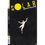 Rika-Comic-Shop--Solar---Man-of-the-Atom---05