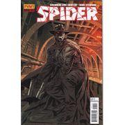 Rika-Comic-Shop--Spider---Annual---1