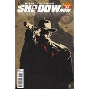 Rika-Comic-Shop--Shadow-Now---1