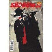 Rika-Comic-Shop--Shadow-Now---4