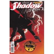 Rika-Comic-Shop--Shadow---Year-One---07