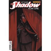 Rika-Comic-Shop--Shadow---Year-One---08