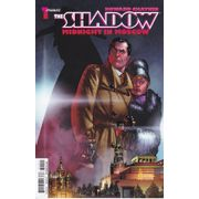Rika-Comic-Shop--Shadow---Midnight-in-Moscow---1