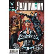 Rika-Comic-Shop--Shadowman---Volume-4---07