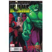 Rika-Comic-Shop--World-War-Hulks---1