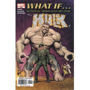 Rika-Comic-Shop--What-If---General-Ross-Had-Become-the-Hulk-----1