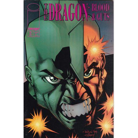 Rika-Comic-Shop--Dragon---Blood-and-Guts---2