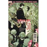 Rika-Comic-Shop--Fables---050