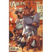 Rika-Comic-Shop--Fables---070
