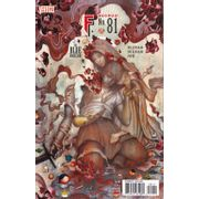 Rika-Comic-Shop--Fables---081