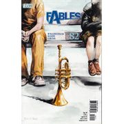 Rika-Comic-Shop--Fables---082