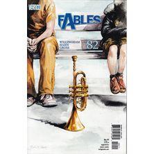 Rika-Comic-Shop--Fables---082