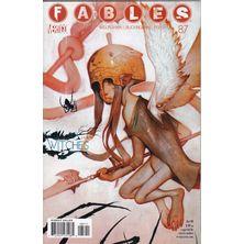 Rika-Comic-Shop--Fables---087