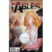 Rika-Comic-Shop--Fables---088