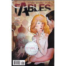 Rika-Comic-Shop--Fables---088