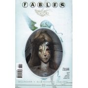Rika-Comic-Shop--Fables---089