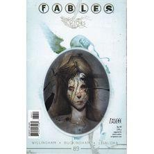 Rika-Comic-Shop--Fables---089