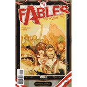 Rika-Comic-Shop--Fables---092