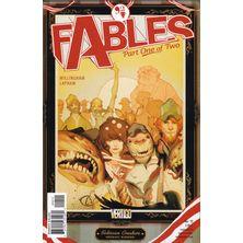 Rika-Comic-Shop--Fables---092