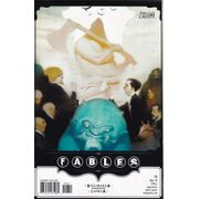 Rika-Comic-Shop--Fables---093