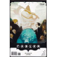 Rika-Comic-Shop--Fables---093