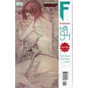 Rika-Comic-Shop--Fables---094