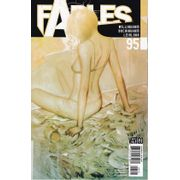 Rika-Comic-Shop--Fables---095