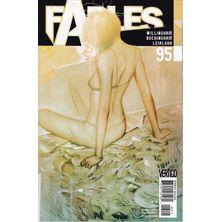 Rika-Comic-Shop--Fables---095