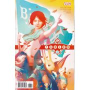 Rika-Comic-Shop--Fables---098