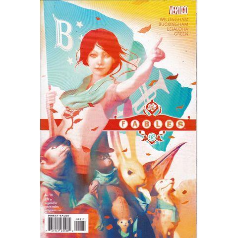 Rika-Comic-Shop--Fables---098