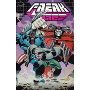 Rika-Comic-Shop--Freak-Force---Volume-2---2