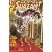 Rika-Comic-Shop--Power-of-Shazam---40