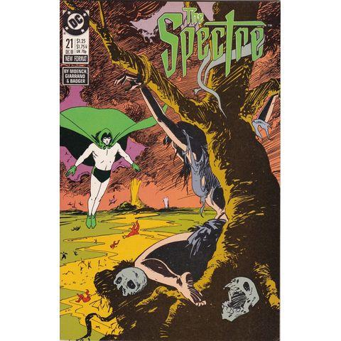 Rika-Comic-Shop--Spectre---Volume-2---21