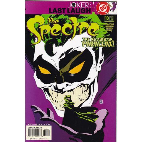 Rika-Comic-Shop--Spectre---Volume-3---10