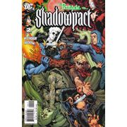 Rika-Comic-Shop--Shadowpact---02