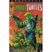 Rika-Comic-Shop--Savage-Dragon-Teenage-Mutant-Ninja-Turtles---1