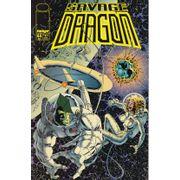 Rika-Comic-Shop--Savage-Dragon---Volume-2---044