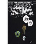 Rika-Comic-Shop--Savage-Dragon---Volume-2---090