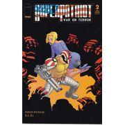 Rika-Comic-Shop--Superpatriot---War-on-Terror---2