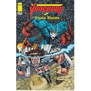 Rika-Comic-Shop--Vanguard---Ethereal-Warriors---1