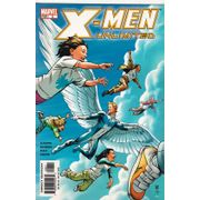 Rika-Comic-Shop--X-Men-Unlimited---Volume-2---08