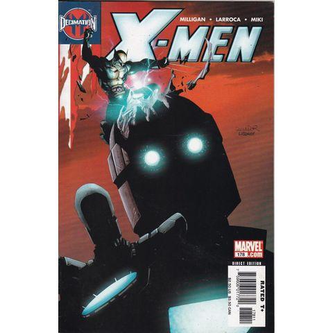 Rika-Comic-Shop--X-Men---Volume-1---178