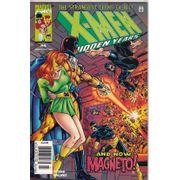 Rika-Comic-Shop--X-Men---The-Hidden-Years---04