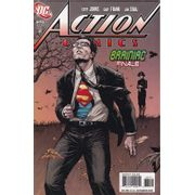 Rika-Comic-Shop--Action-Comics---Volume-1---870
