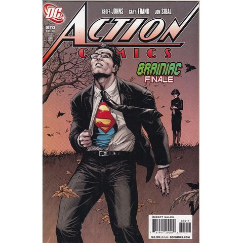 Rika-Comic-Shop--Action-Comics---Volume-1---870