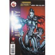 Rika-Comic-Shop--Authority---Volume-2---03