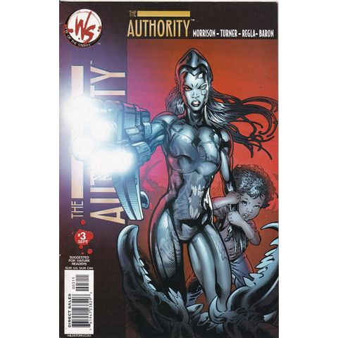 Rika-Comic-Shop--Authority---Volume-2---03