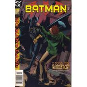 Rika-Comic-Shop--Batman---Volume-1---569