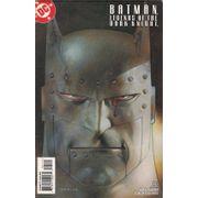 Rika-Comic-Shop--Batman---Legends-of-the-Dark-Knight---101